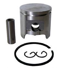 HUSQVARNA 340 JONSERED 2141 CS2141 PISTON ASSEMBLY (40MM) NEW